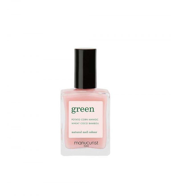 Hortencia 15 ml – MANUCURIST