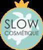 Logo-Slow Vect@2x